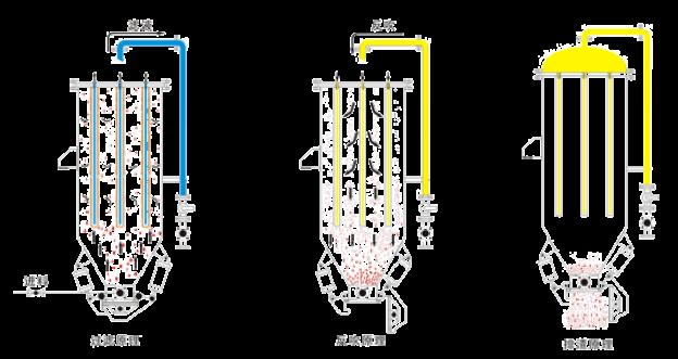 微孔过滤器原理图.png